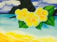 """Van Gogh """" Starry Nights""""- Afternoon Tea Time!!!"""