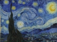 "Van Gogh ""Starry Nights"" – Special Event"